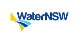 ARR-Collaborators-Water-NSW