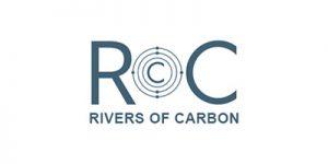 ARRC-Logo-RoC